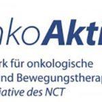 Logo Onko Aktiv