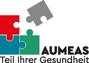 AUMEAS Logo