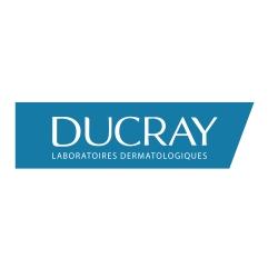 Ducray Laboratories Dermatologiques