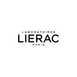 Laboratoires Lierac Paris